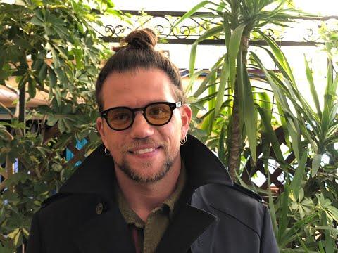 Enrico Nigiotti: Anche io ho vissuto la storia di Baciami adesso! | Sanremo 2020