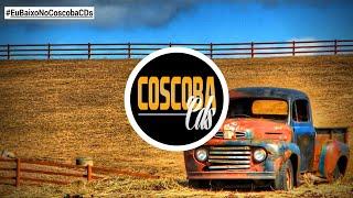 Gusttavo Lima feat Fagner - Romance no Deserto (COM GRAVE) + DOWNLOAD | COSCOBA CDs