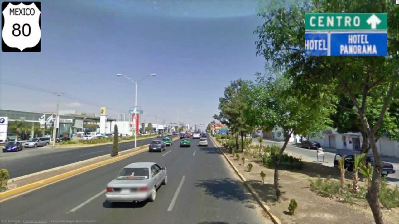 es.w fotos prostitutas carretera