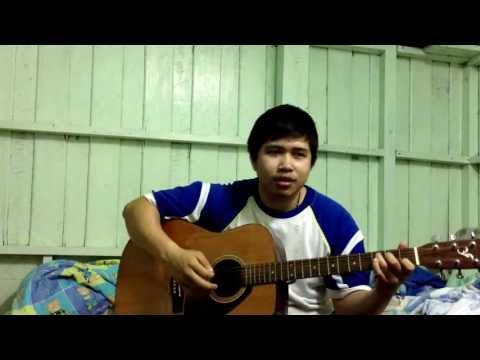 ฝึกเล่นกีต้าร์คอร์ดง่ายๆ กับเพลงเพราะๆ - [by Siwakan]