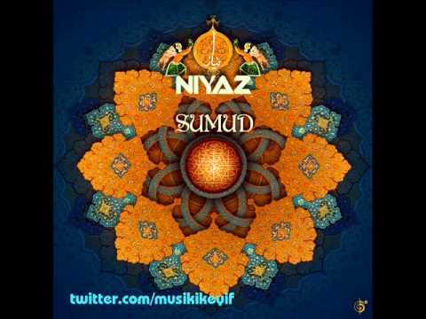 Niyaz - Sumud 2012 -03 Shah Sanam