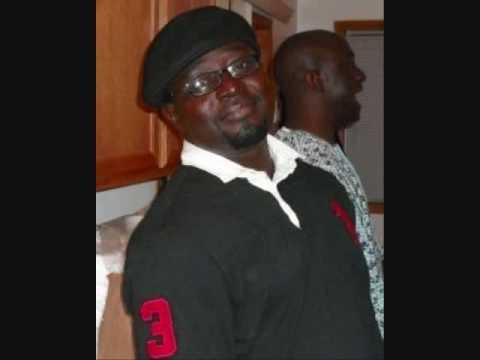 Lanre Olagbaju's Ore mi Jowo