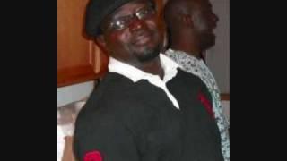 Lanre Olagbaju