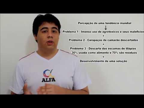 Estatistica Psicobio I - Qui-quadrado (McNemar) e Análise de Variância (ANOVA) parte 1из YouTube · Длительность: 2 ч43 мин5 с