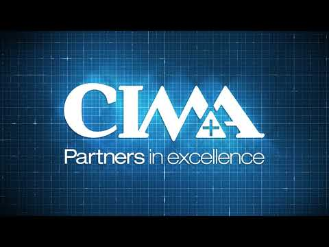 CIMA Canada Inc. - Online Control System Migration of an Industrial Centrifuge