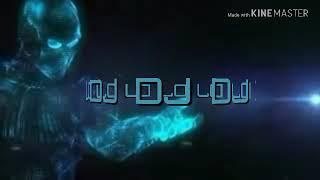 Radhe Radhe | Mix By DJ Romeo | Exclusive Remix | Competition Bass Full Song