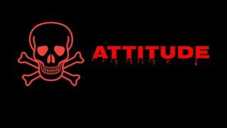 Top new boy Attitude status  iMovie black screen status iMovie black background status 2020 new