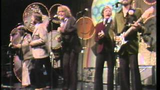 The Association - Live at the Coconut Grove - April 1979