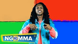 Stonee Jiwe -MI GENTE My Family (OFFICIAL VIDEO)