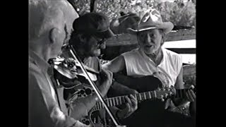 Willie Nelson - Down Home 1997 - Right or wrong