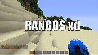Repeat youtube video Como poner Rangos en tu server de Minecraft