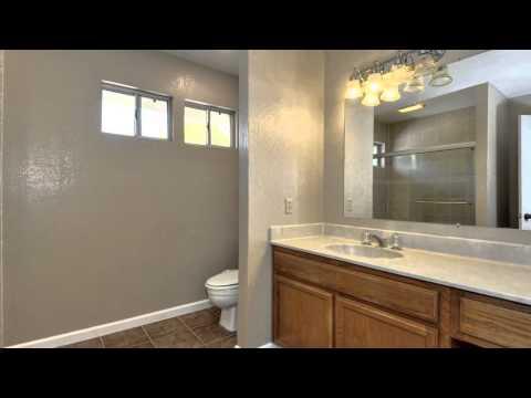 267 Moretti Lane, Milpitas CA 95035, USA