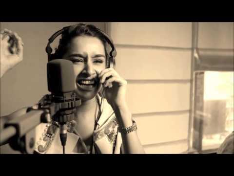 Bezubaan Phir Se Reprise Feat  Sidharth Malhotra & Shraddha Kapoor