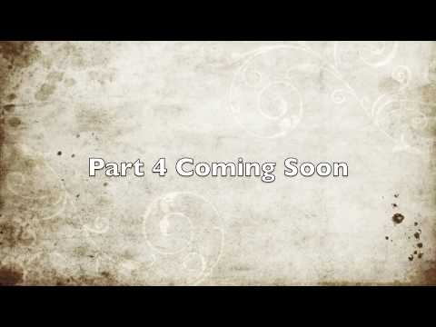Elfen Lied Manga End English Part 3