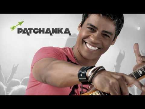 Patchanka - As Melhores - Completo 2016