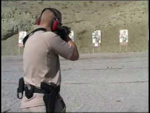 Kabul Embassy Marine Security Guards - YouTube