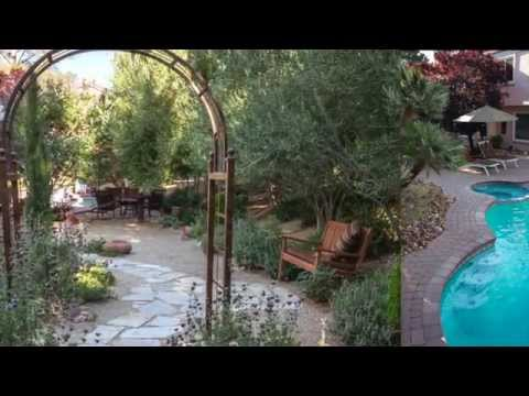 Southern Nevada Landscape and Garden Tour