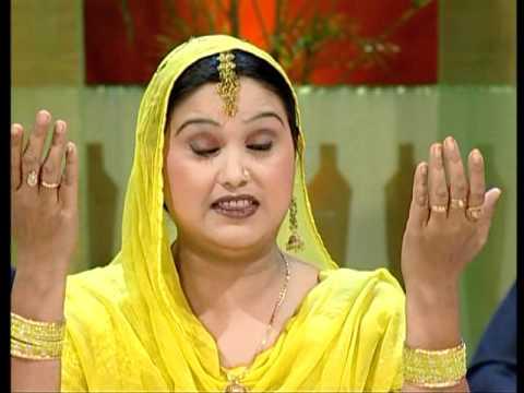 Fatima Ki Odhni [Full Song] Mohammad Ke Darbar Mein