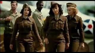 Espías En La Sombra - Trailer Español