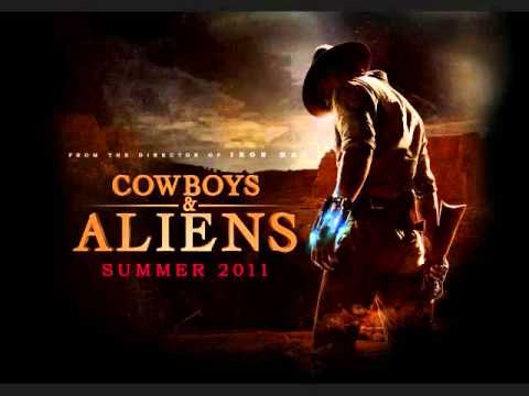 Cowboys & aliens iphone game free. Download ipa for ipad,iphone.