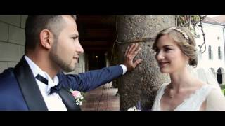 #uAcinestudio - Maria & Hakan - Wedding Story