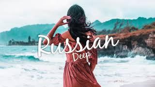 видео Vkontakte DJ 3.70