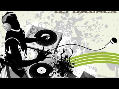 Bucie - Celi Ndoda (Point 5 Remix)