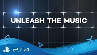 Track Lab | PlayStation VR