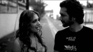 "KAMI and MOZHDAH ""KHANOOM GOL"" IRANIAN PERSIAN AFGHAN MUSIC"
