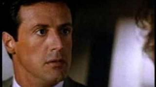 Tango & Cash, Trailer (1989)