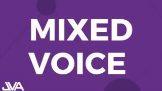 vocal lesson