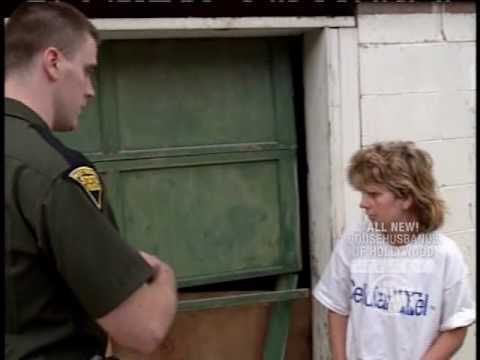 Real Stories of the Highway Patrol - Verdunville, WV