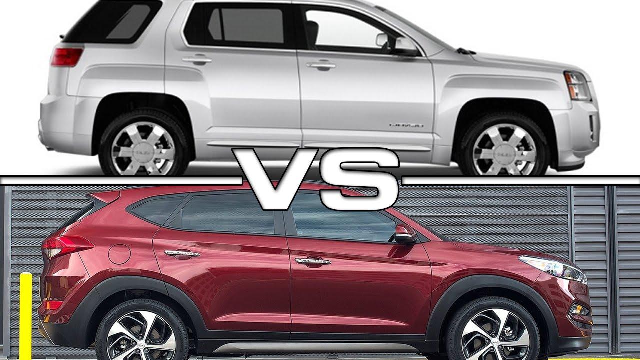 gmc suv size comparison 2018 2019 2020 ford cars. Black Bedroom Furniture Sets. Home Design Ideas
