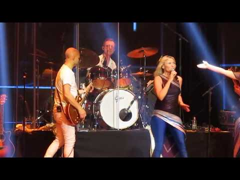gimme!-gimme!-gimme-(a-man-after-midnight)---abba-the-show