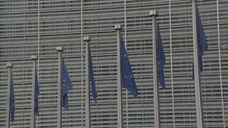 La UE, dispuesta a aprobar su impuesto digital si no hay una tasa global