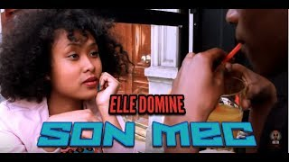ELLE DOMINE SON MEC  | Thegrims TV