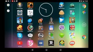 ТОП 3 ПРОГРАММЫ ДЛЯ МОНТАЖА (Android)(Привет, Друзья! В этом видео я показал вам на мой взгляд самые лучшие программы для монтажа для Android. Надеюсь..., 2016-01-21T15:06:31.000Z)
