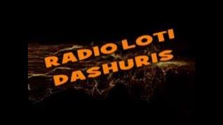 Shefqet Rugova Hit 2016 Per Dj Salihi Rimix Radio Loti Dashuris