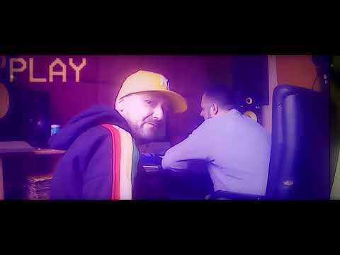 Suja THS klika - SKUN I BIBUŁKI (feat) DJ.Shoodee (Prod.) Profanum Beats