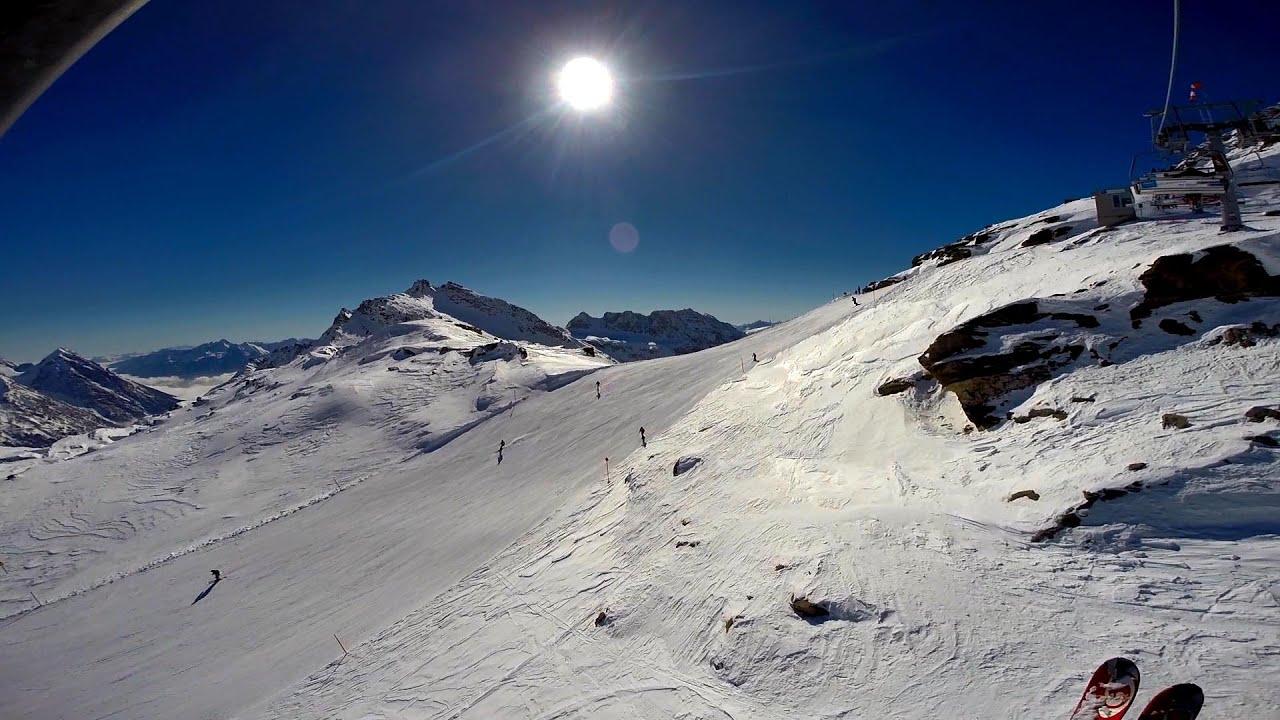 Горные лыжи. Купить горные лыжи в киеве, доставка по киеву и украине ☎ 0 (44) 337 7767. Горные лыжи вырывают вас из рациональной.