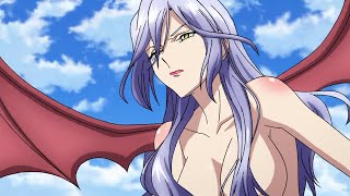 Video Top 10 Best Dragon Anime download MP3, 3GP, MP4, WEBM, AVI, FLV Juni 2018