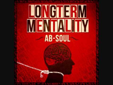 Ab Soul - Time is of the Essence Ft. Punch