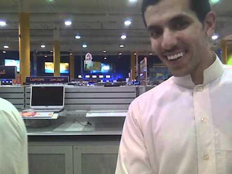 صورة  لاب توب فى مصر عملية شراء لابتوب 2 شراء لاب توب من يوتيوب
