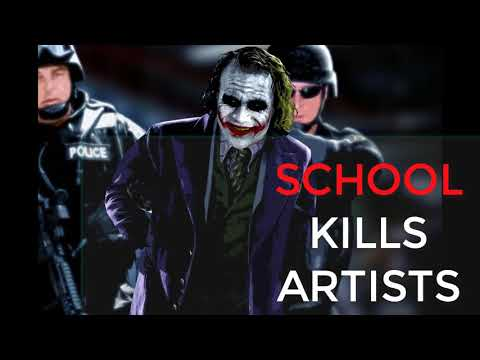 most powerful motivational quotes jokers collection they