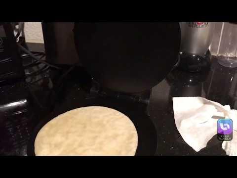 brentwood-tortilla-maker-cooking-flour-tortillas-haciendo-tortillas-de-harina