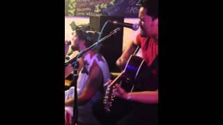 Gabo Fayuca & Jason DeVore- Shoot It Up