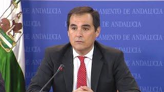 """PP-A estudia """"reprobar"""" a quienes """"han despreciado"""" al Parlamento"""
