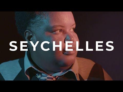 Fabianna Bonne - Seychelles (TCEN)