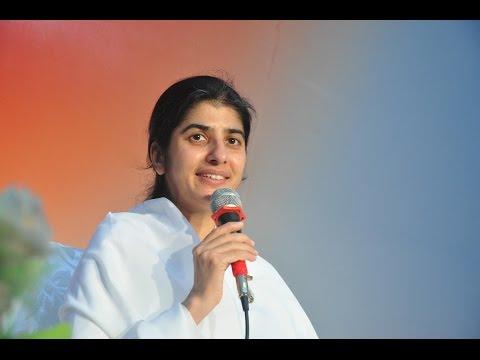 B.K. sister Shivaniji at GOD's Own Country ( Palakkad, Kerala  )
