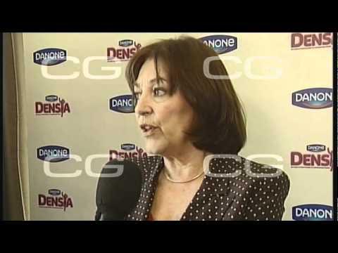 Carmen Maura habla del acoso de la prensa